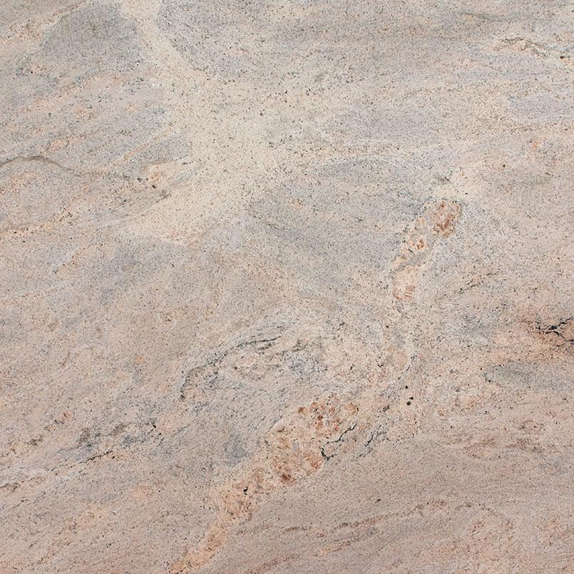 Ivory Fantasy Granite Granite Countertops Granite Slabs