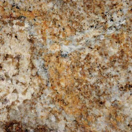 Juparana Persia Granite