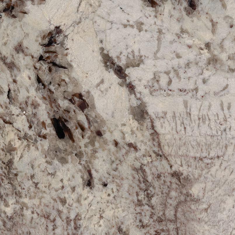 Kalix River Granite