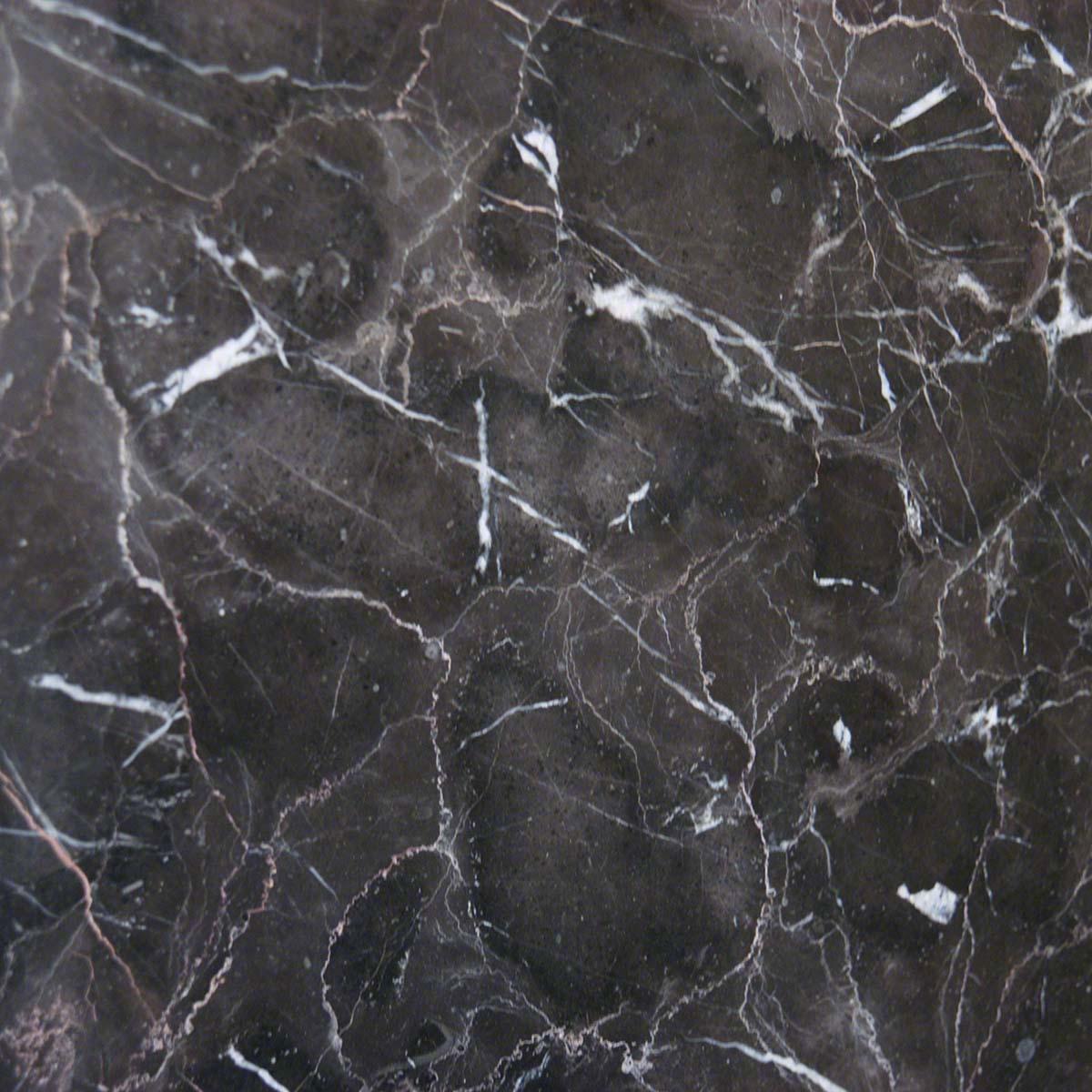 Laurent Brown Marble