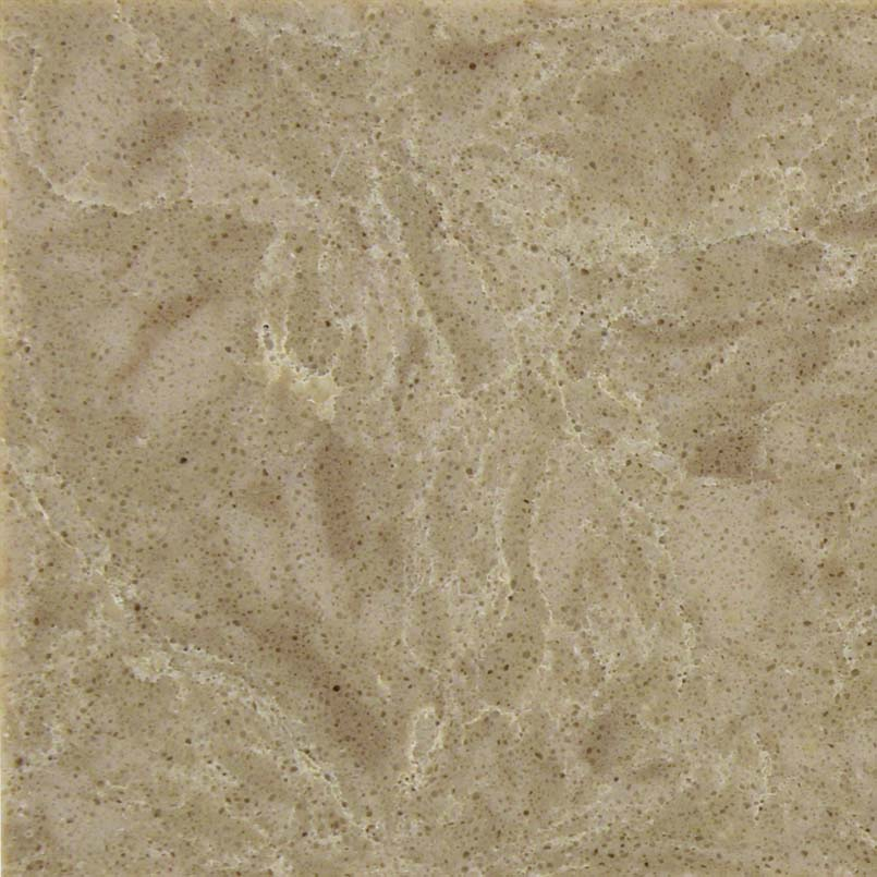 Melange Venetian Engineered Marble