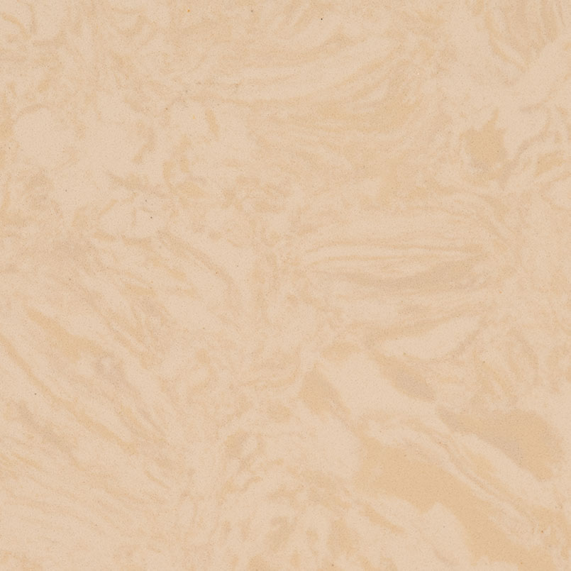 Milano Beige Engineered Marble