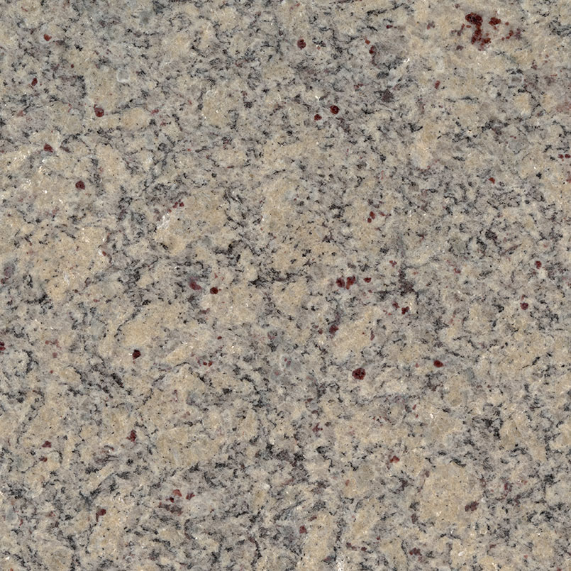 Moon Valley Granite