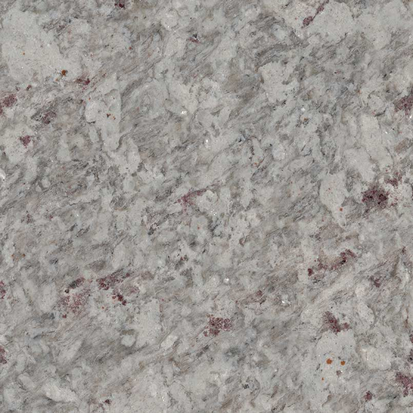 Moon White Granite Granite Countertops Granite Slabs