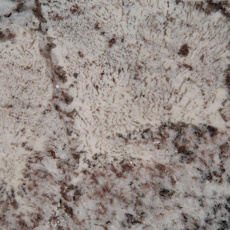 Mystic Spring Granite Granite Countertops Granite Slabs