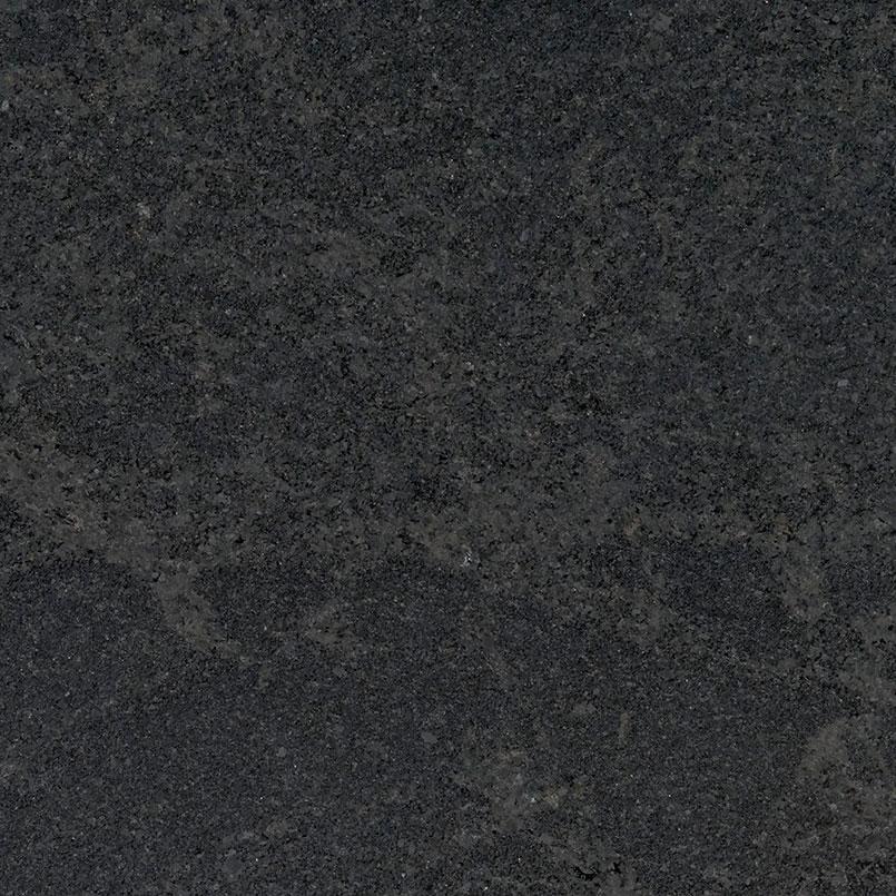 Nero Mist Granite