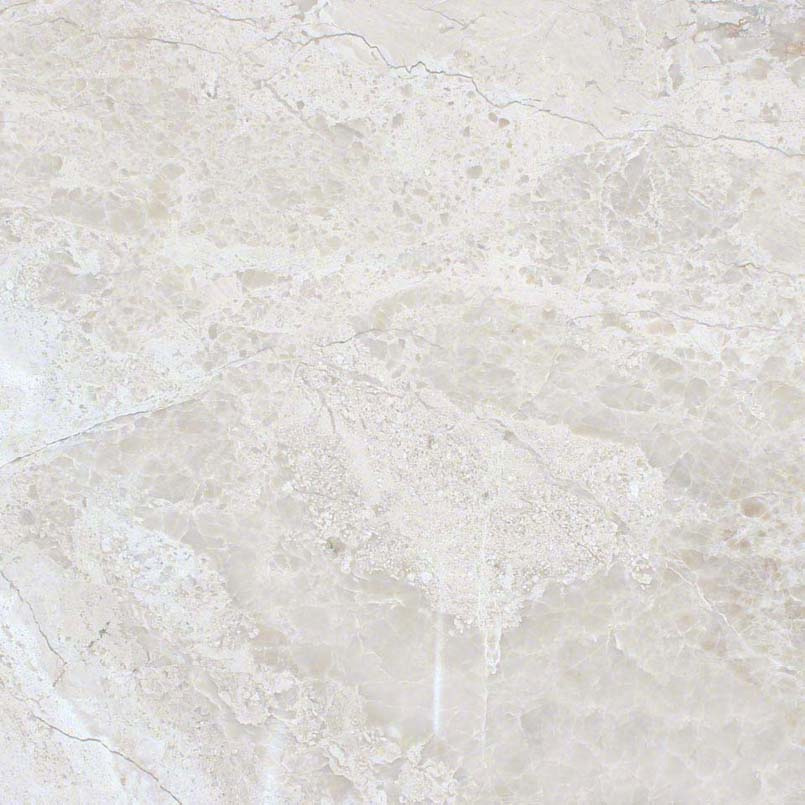 New Diana Reale Marble