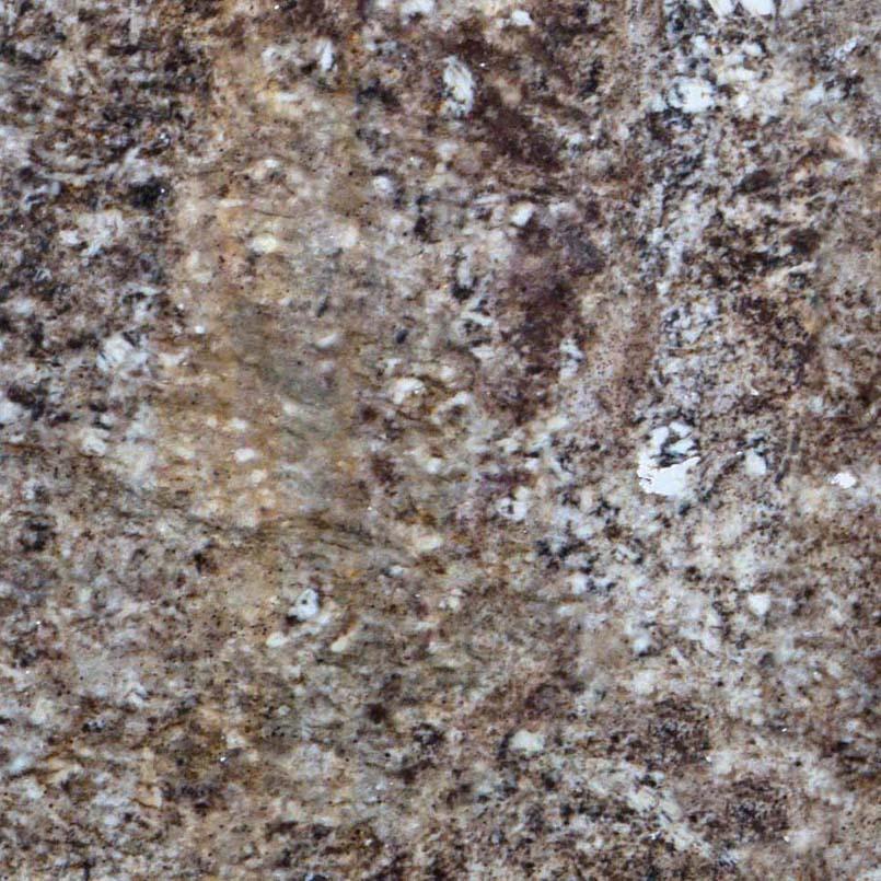 Nilo River Granite