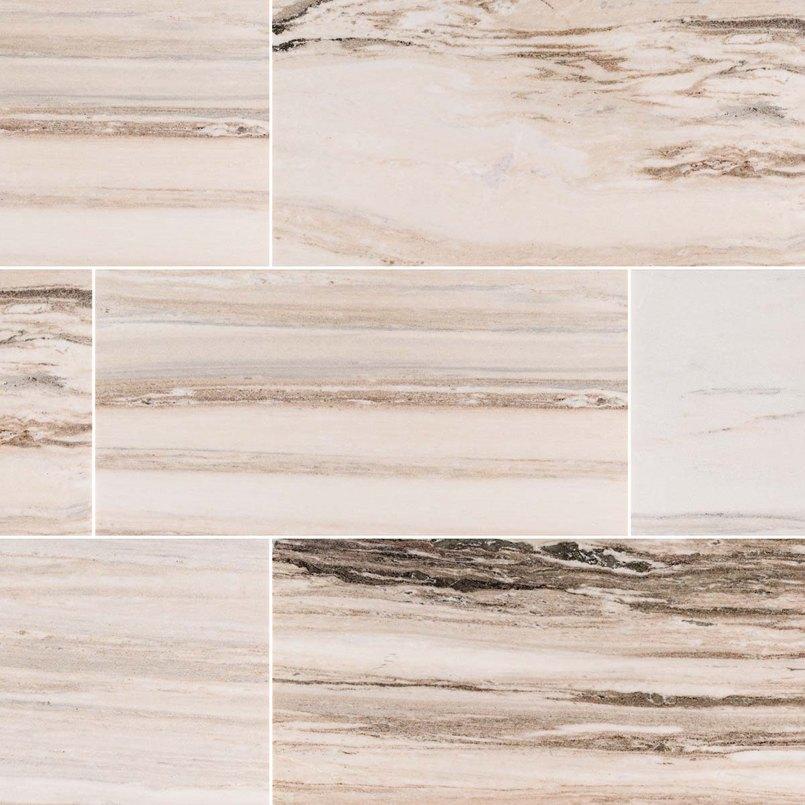 Palisandro Marble