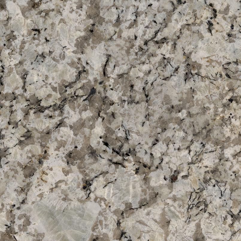 Persa Cream Granite