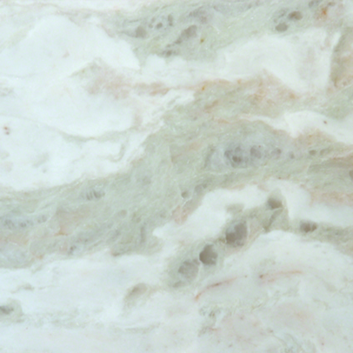 Persian Green Marble Countertops Marble Slabs Marble