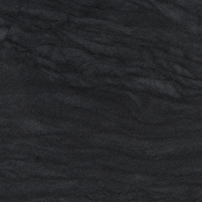 Platinum Black Quartzite Countertops