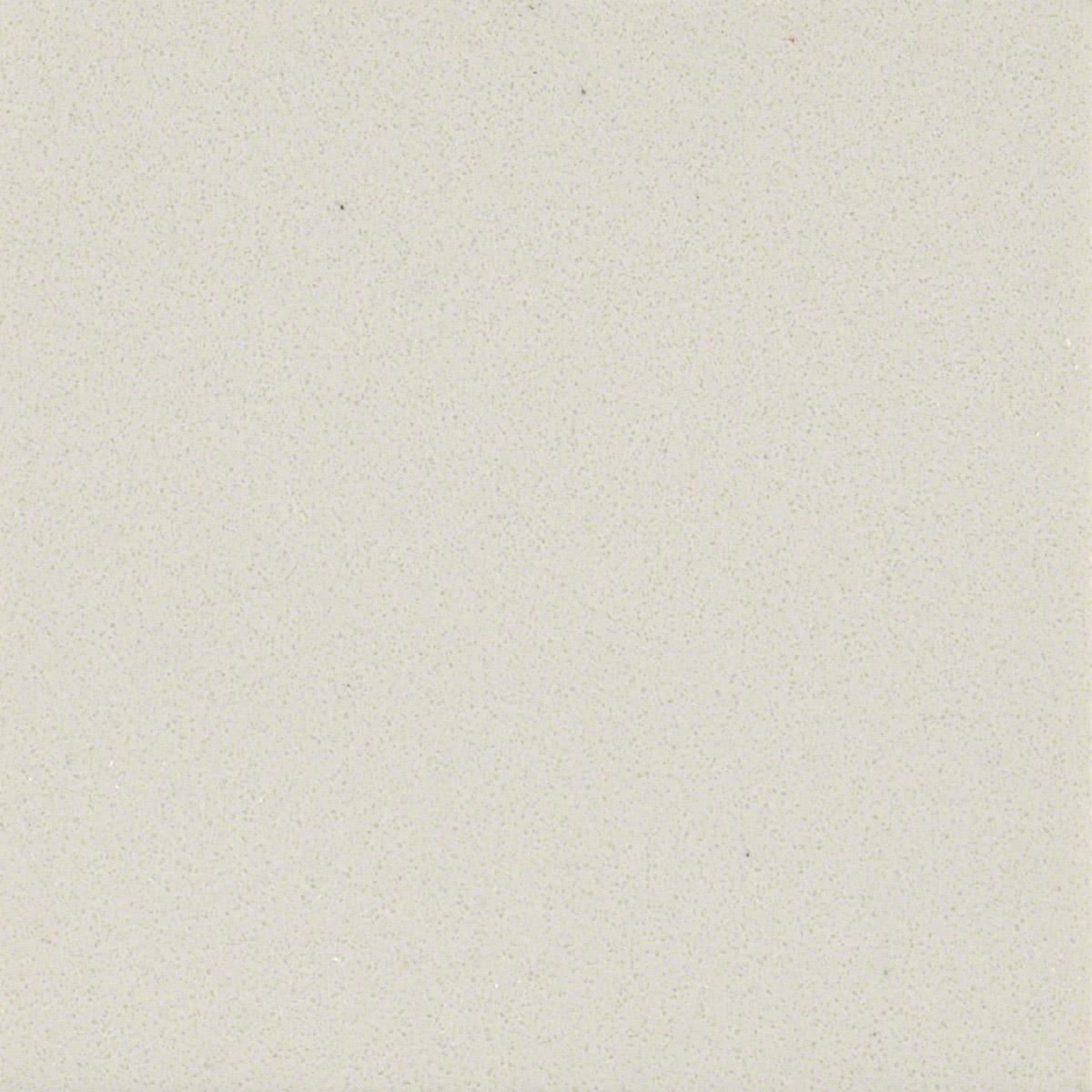 Polar White Engineered Marble