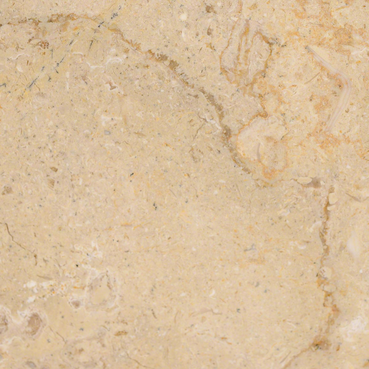 Sahara Gold Marble Countertops, Marble Slabs, Marble Tile