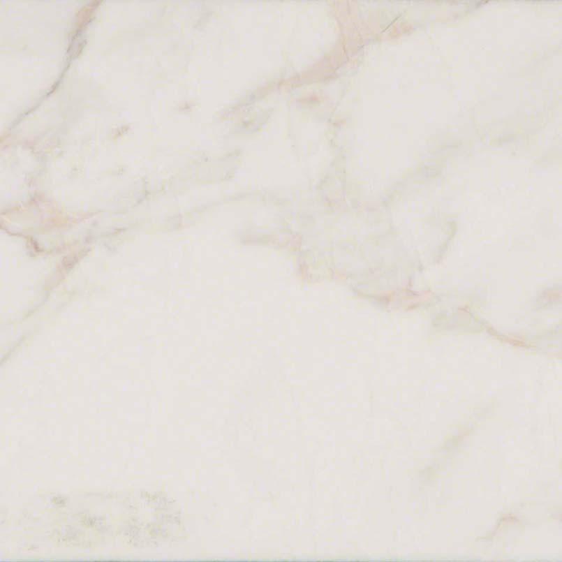 Santorini White Marble