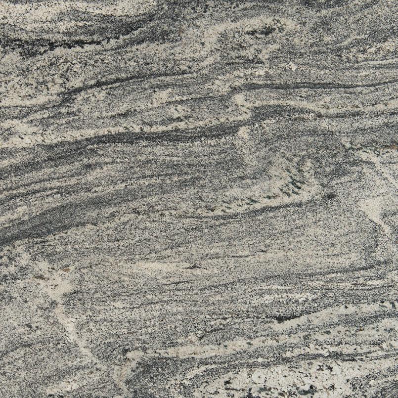 Silver Creek Granite Granite Countertops Granite Slabs