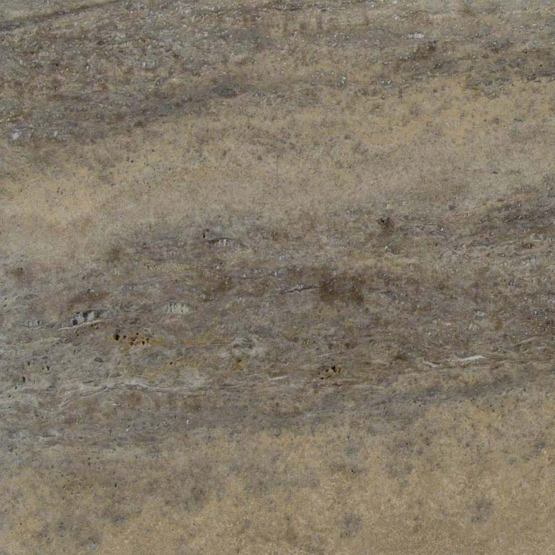 Silver Vein Cut Travertine Travertine Tile