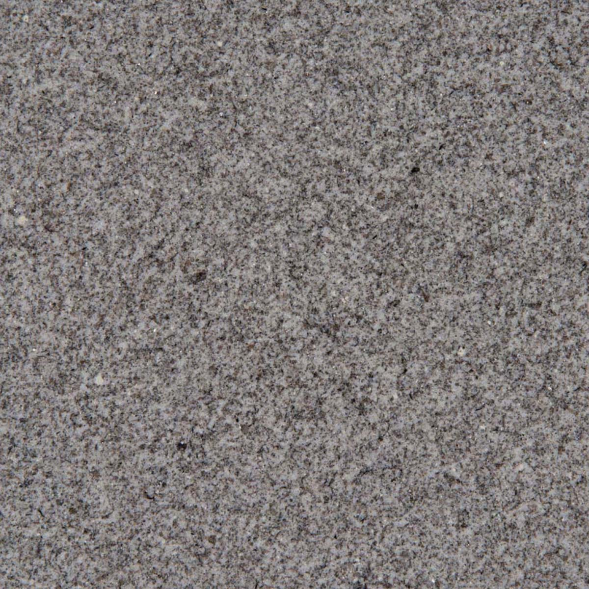 Gray Granite Kitchen: Granite Countertops, Granite Slabs