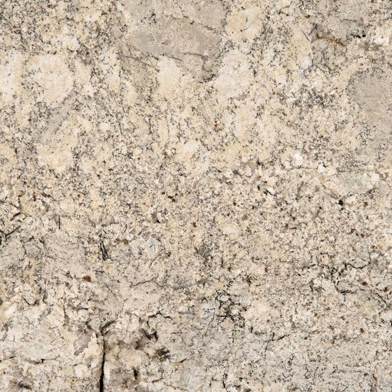 Snowfall Granite Granite Countertops Granite Slabs