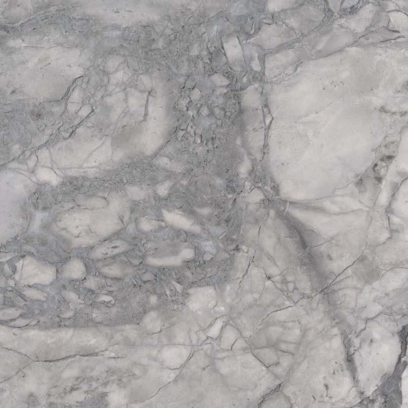 Super White Marble