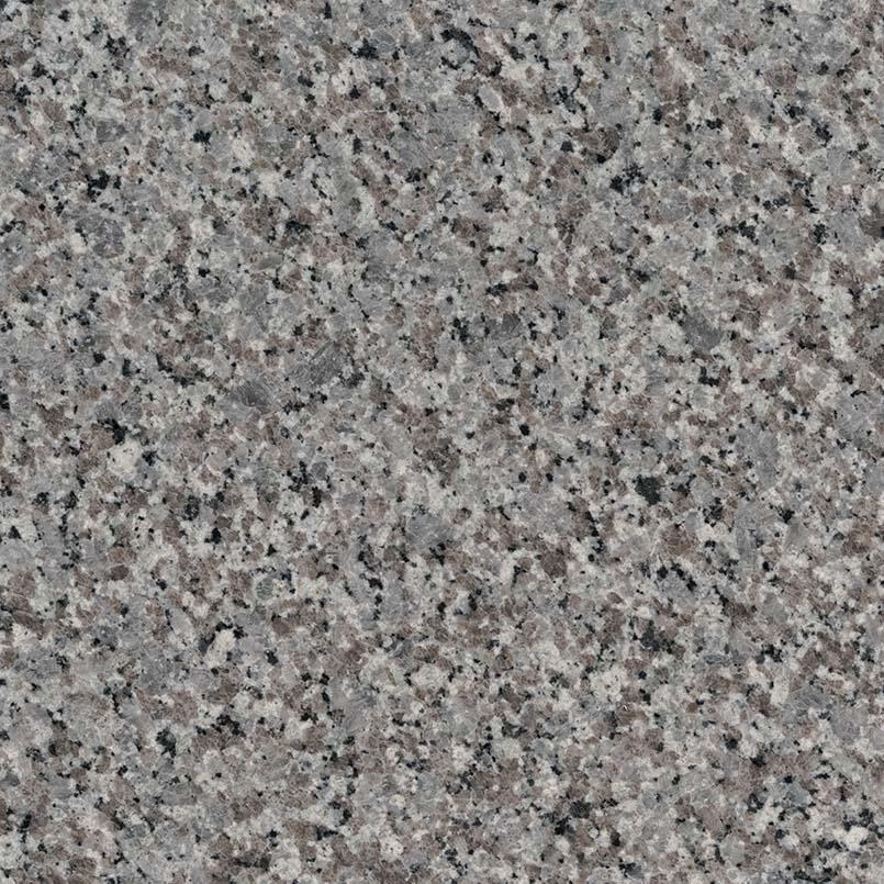 Swan Gray Granite