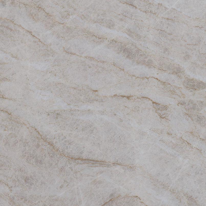Tajmahal Quartzite Countertops