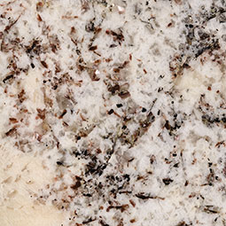 Alps White Granite Countertops