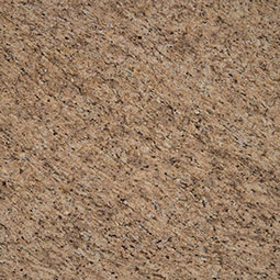 AMARELLO ORNAMENTAL SLAB 3CM