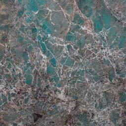 Amazonite Quartzite Countertop