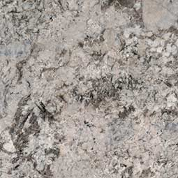 Antico Cream Granite Countertops