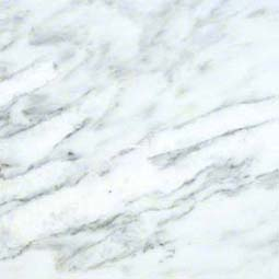 Arabescato Carrara - White  Tile