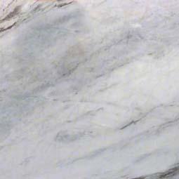 Arabescato Venato Marble Tile