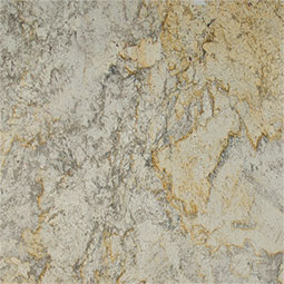 Aspen White Granite Countertop