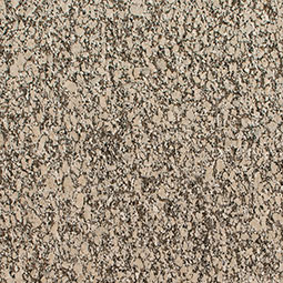 Autumn Beige Granite Countertops