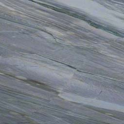 AZUL IMPERIALE 2CM POLISHED SLAB