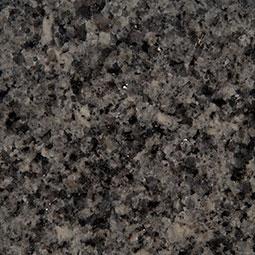 Azul Platino Granite Countertop