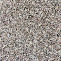 Bain Brook Brown Granite Tile