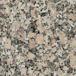 Barcelona Granite Countertop