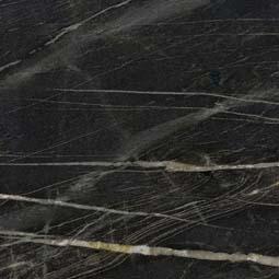 Belvedere Quartzite