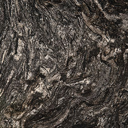 Black Forest Granite Countertop