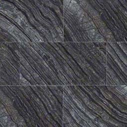 Black Oak Modern Tile Tile