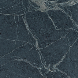 BLACKSOAPSTONE-3CM-HONED