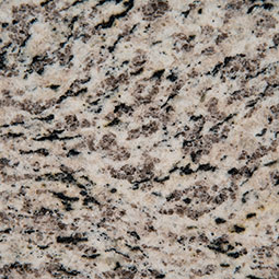 Blanco Perla Granite Countertop