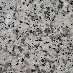 Blanco Taupe Granite Countertops