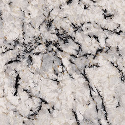 Blizzard Granite Countertops
