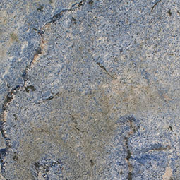 Blue Bahia Granite Tile