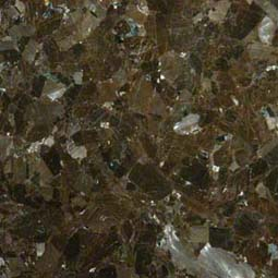 Brown Antique Granite Tile