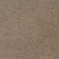 Cactus Granite Countertops