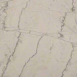 Calacatta Macaubas Quartzite Countertop