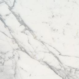 Calacatta Marble - White